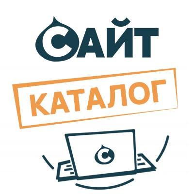Уеб сайт с каталог (продукти/оферти)